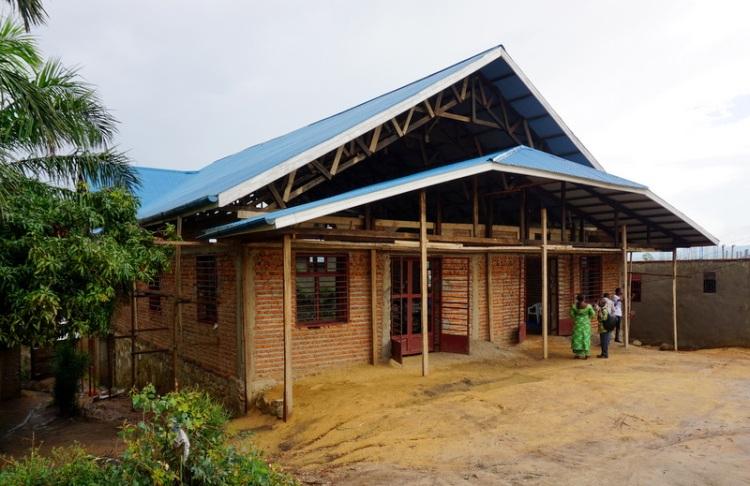 Kirkebygg (1)